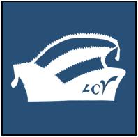 LCV_Logo_Blau_2015