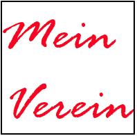 LCV_Logo_Weiss_2015