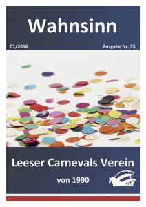 lcv_mass_wahnsinn_01-2016_cover