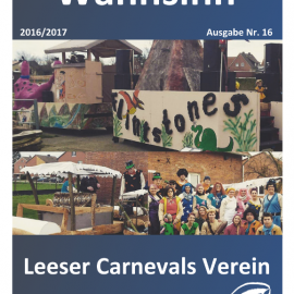 lcv_mass_wahnsinn_2016-17-cover